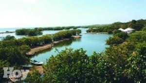 El Caribe busca convertirse en primera zona de turismo sostenible del mundo