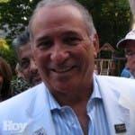 Leo Pérez Minaya