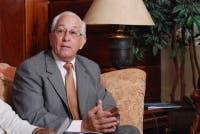 Loor a Francisco del Rosario Sánchez