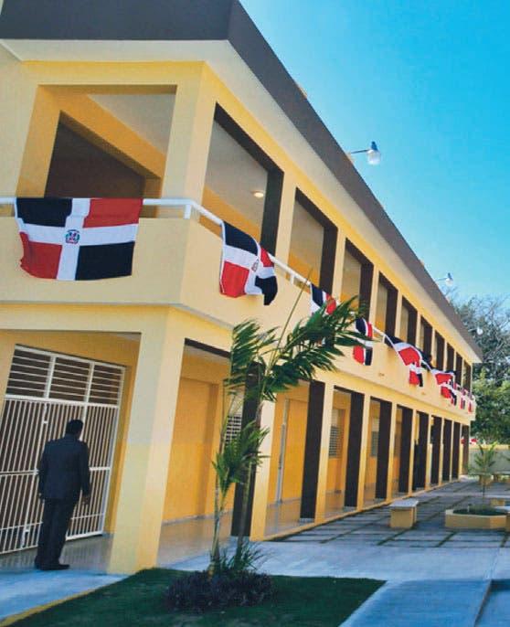 ADP opuesta a que se condicione educación sexual en las escuelas