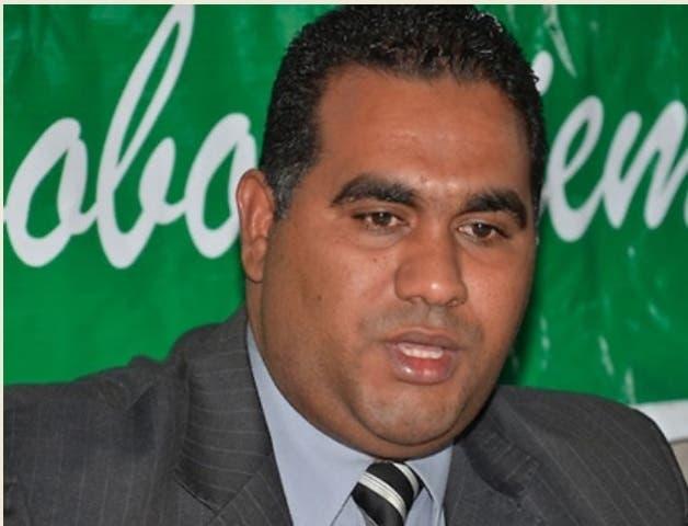 Julio Jiménez dice manipulan encuestas para disminuir posibilidades electorales de Leonel