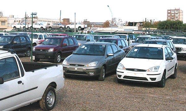 ACOFAVE dice ventas de vehículos usados sirven para fraudes y burlar al fisco