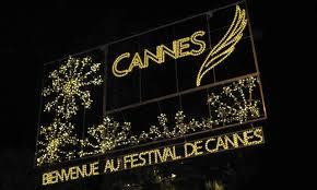 Cannes en Francia