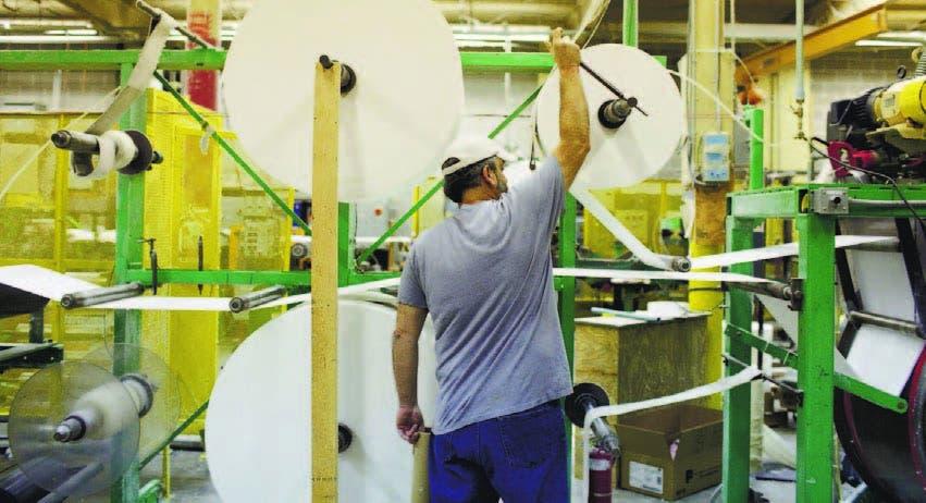 Reducción de jornada podría ser bálsamo mercado de trabajo