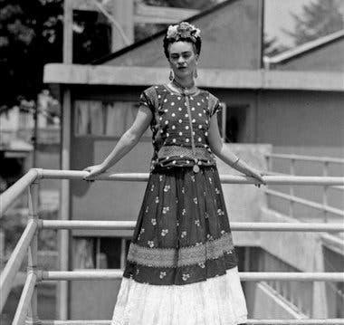 Museo Frida Kahlo estrena guía interactiva