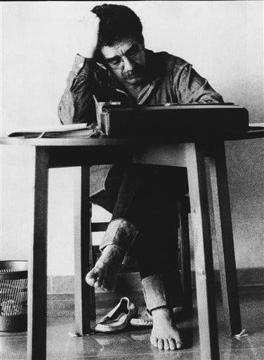 García Márquez: más que sólo un realista mágico