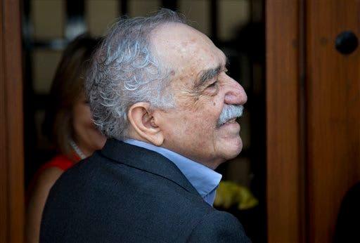 Cercanos a García Márquez habían pedido respeto a privacidad del laureado escritor