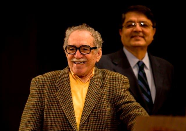 García Márquez sugirió canciones a Silvio Rodríguez en un avión que daba tumbos