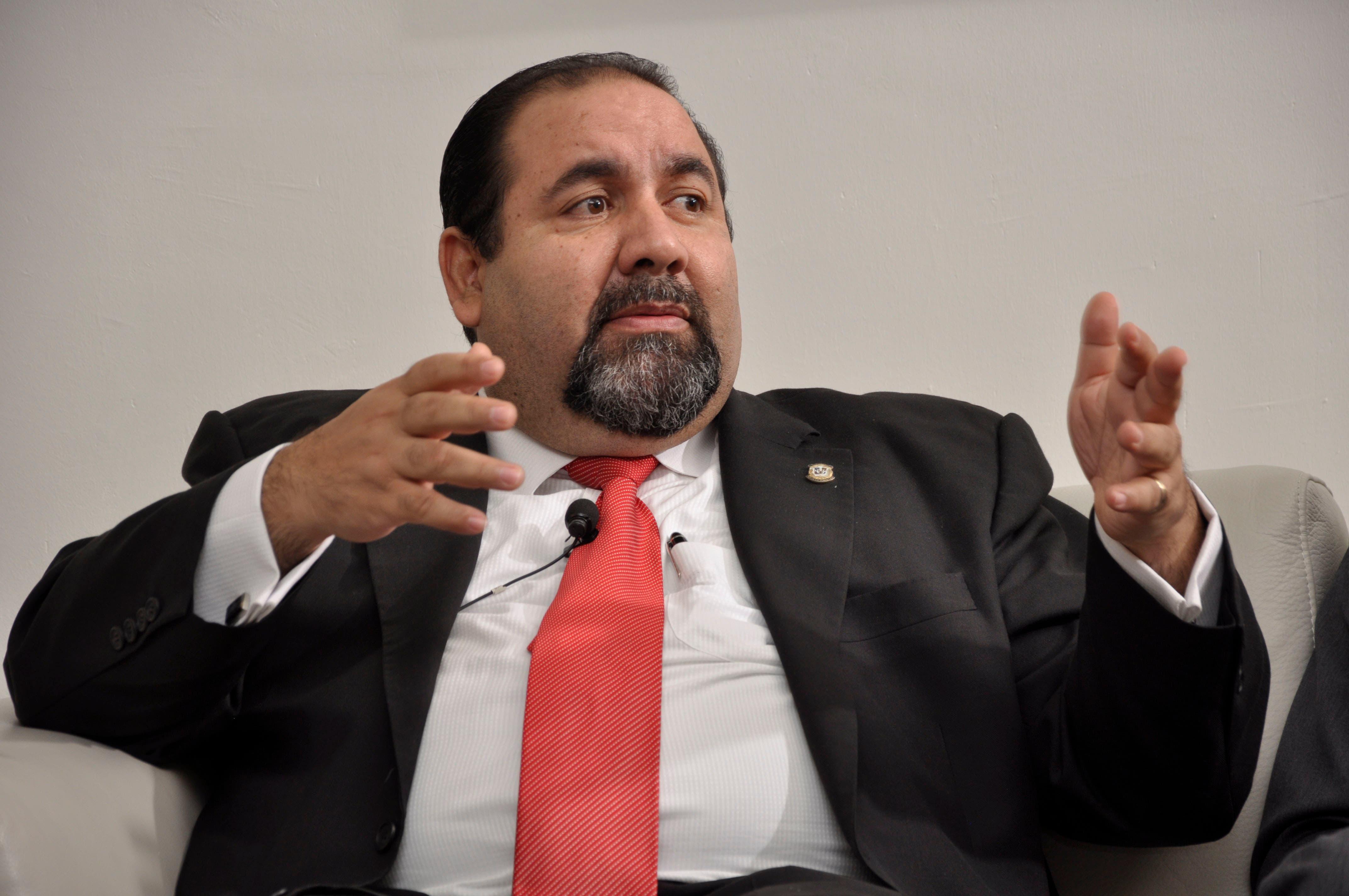 PRSC llama a sociedad defender imagen del país ante campaña de descrédito