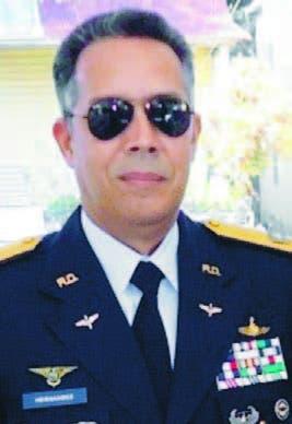 Comandante FA dice instalarán más radares potentes