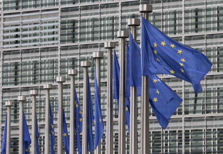 La UE y EEUU proseguirán negociación comercial centrados en reglas y mercados