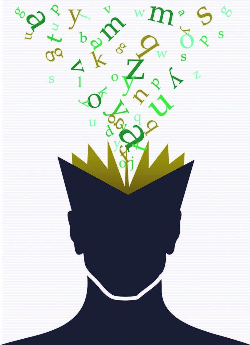 Las ponencias de Masa Crítica: Decir lo que se sabe vs. saber lo que se dice