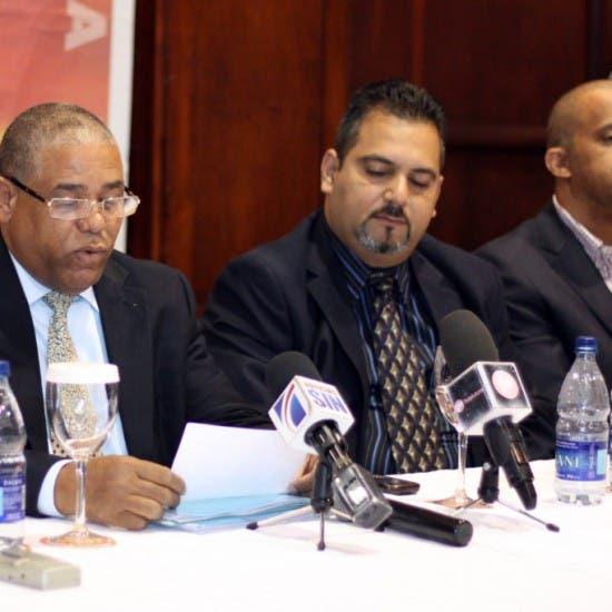Asociación de Controladores dice no permitirá IDAC destruya gremio