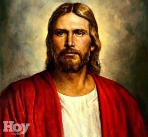 Jesucristo sendero y fanal eterno