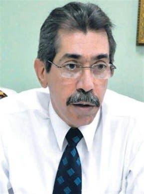 UASD identifica y somete justicia egresados por fraude