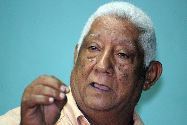 Fallece dirigente del PTD en San Francisco de Macorís