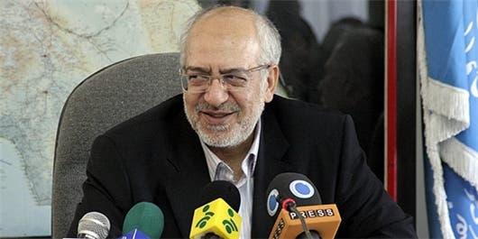 Irán se ofrece para suministrar gas natural a Europa