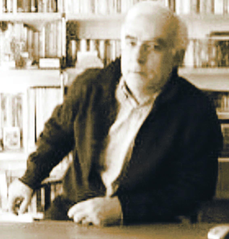 José Esteve Pardo en Santo Domingo