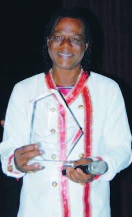 Félix Cumbé se lleva el Gran Premio Diáspora