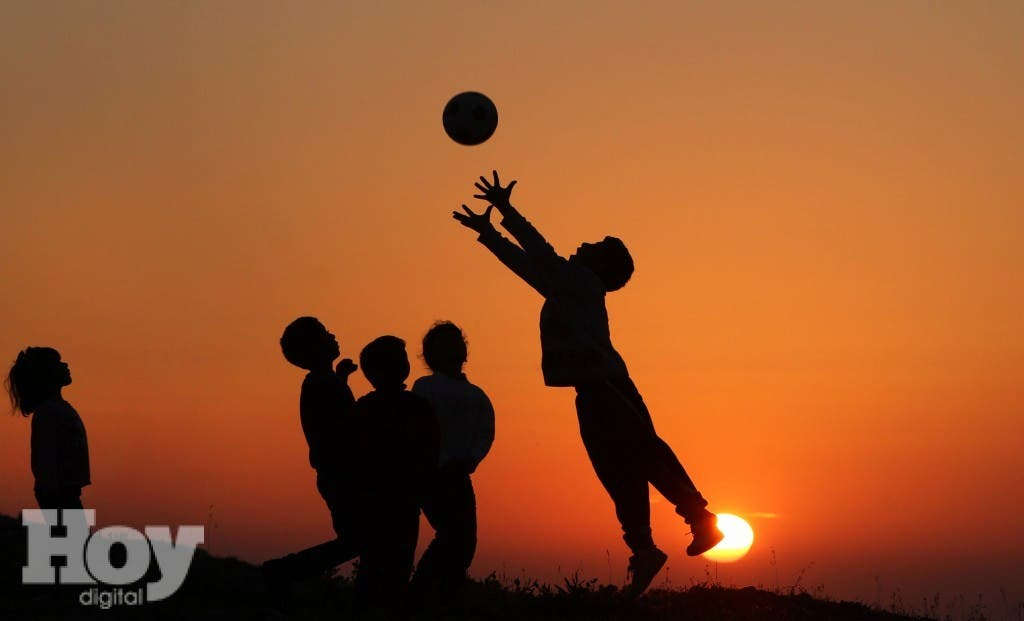 PALESTINIAN-THEME-FOOTBALL