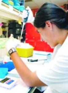 Taiwán prueba medicina contra la arritmia