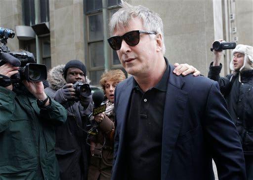 Actor se metió en problemas con policía por reacción violenta al ser detenido
