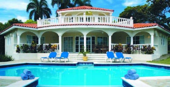 Lifestyle Holidays Vacation Resort reconoce a empleados