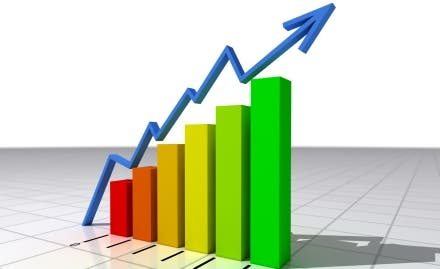 economia. crecimiento