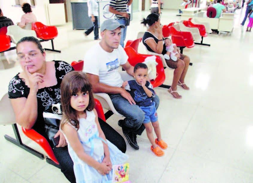 Dijo que el sistema de la Seguridad Social fue concebido para incidir en el desarrollo del país