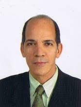 Dr. JIMMY BARRANCO VENTURA