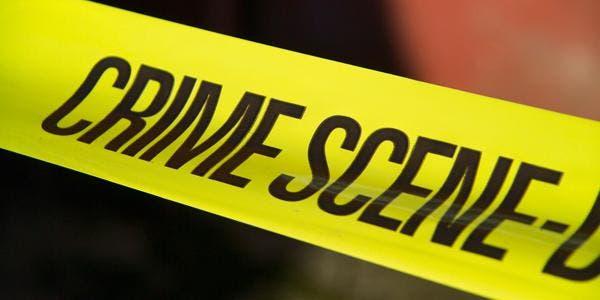 ESCENA-DEL-CRIMEN-liston