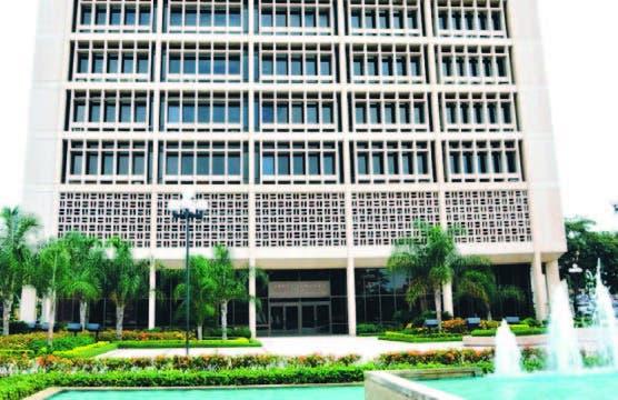 El Banco Central destacó la importancia de la celebración de Semana