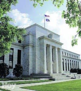 El Gobierno, la Reserva Federal y la Agencia de Recaudación de Impuestos  del estado de Nueva York recibirán las compensaciones