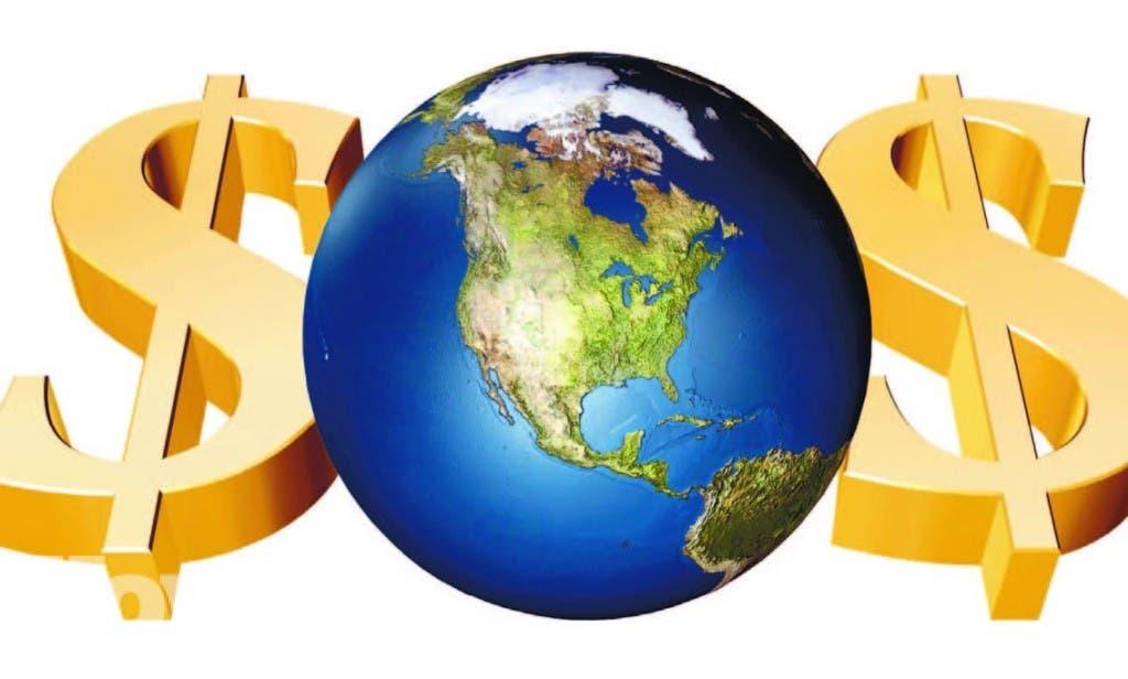 El dinero sigue al crecimiento en América Latina, dijo un banquero brasileño