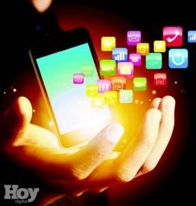 Estas aplicaciones móviles se han convertido en la forma ideal de conseguir parejas o citas en Asia