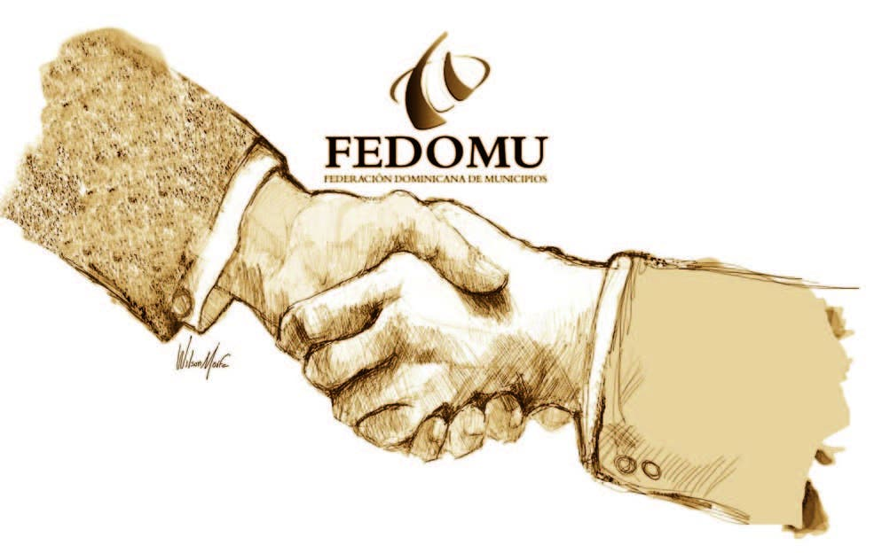 FEDOMU