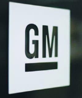 Dista de concluir el trance en GM por defectos