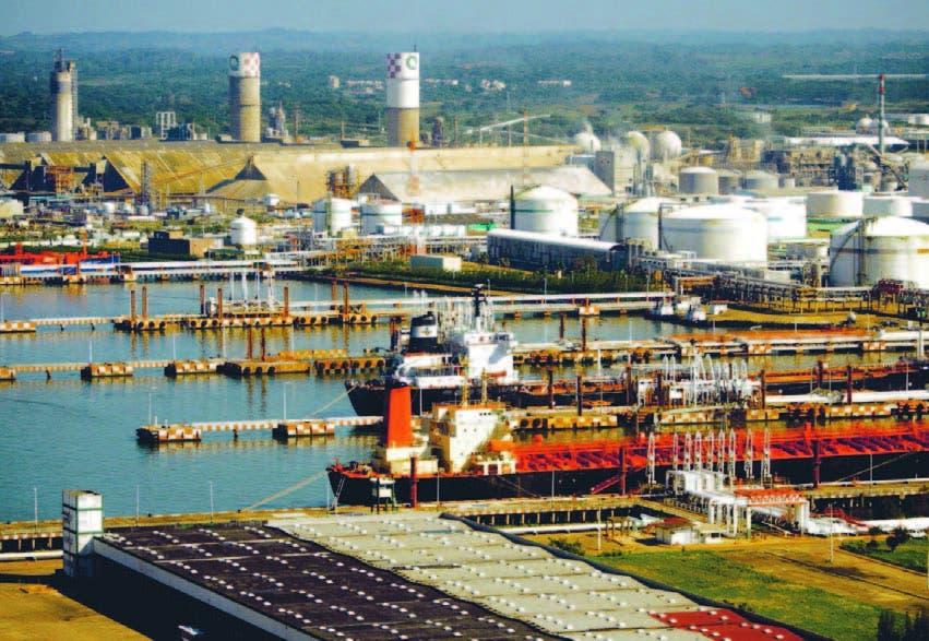 Gobierno pronostica que Pemex sumará por lo menos 1 millón de barriles a producción diaria para 2025