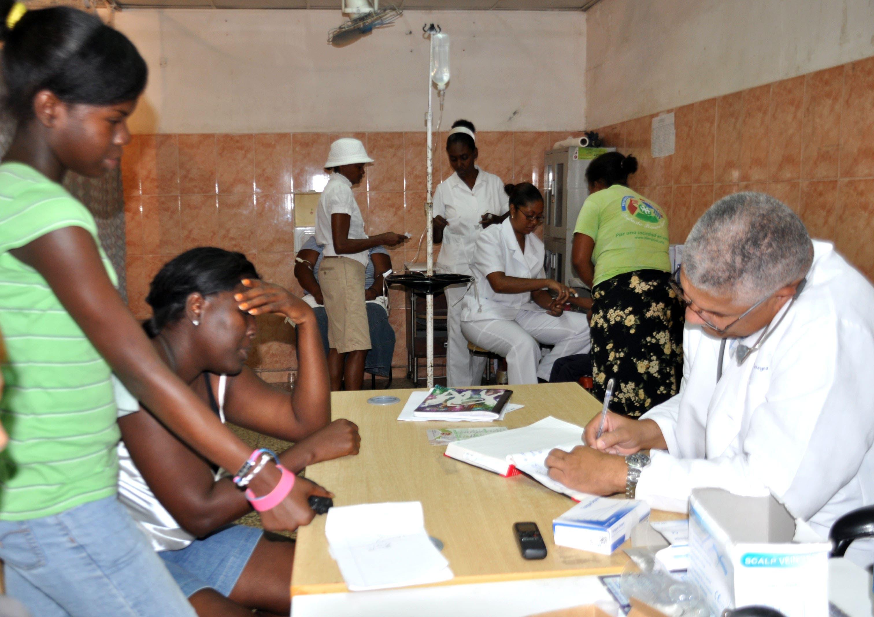 Pacientes narran dolores insoportables por chikungunya; bebés gritan malestar