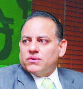 Jaime González