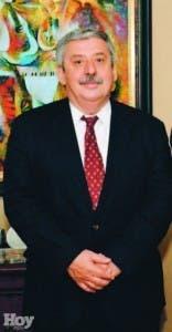Juan Antonio Toledo Barraza