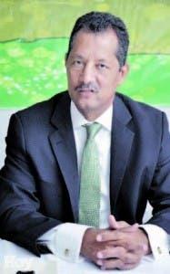Julián Roa, presidente Asodore