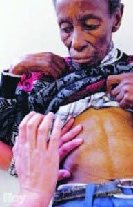 Tuberculosis y hepatitis centrarán Asamblea
