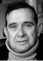León Hoffmann