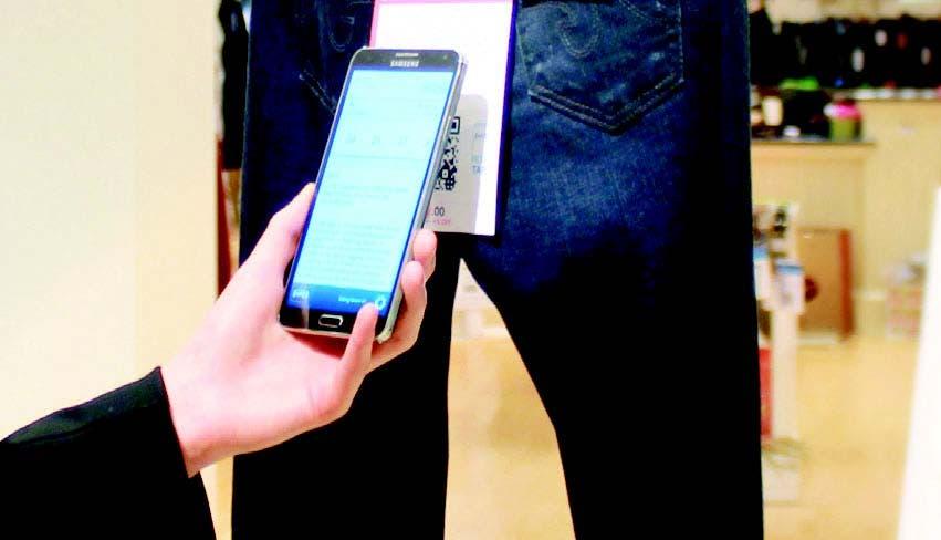 Los celulares son de apellido Mini, aunque muchos tengan 4,5 pulgadas o más