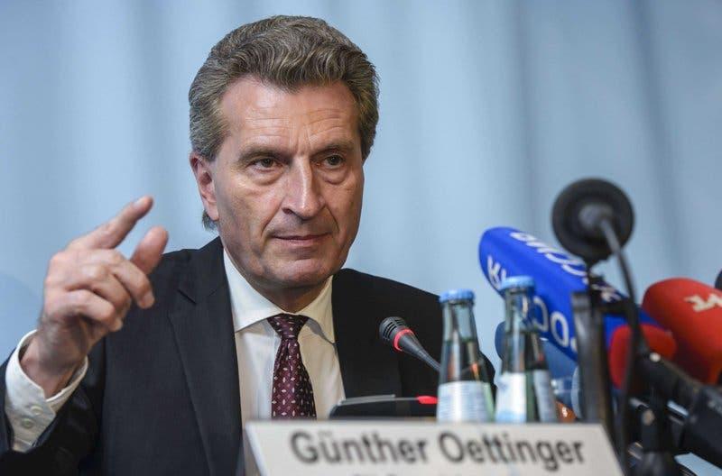 GERMANY-UKRAINE-RUSSIA-POLITICS-CRISIS-EU-GAS