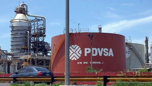 Pdvsa_Refineria_2