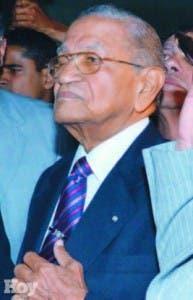 Ramiro Matos González