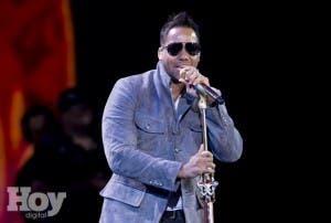 "Bachatero dominicano aparecerá en ""Fast & Furious 7″"
