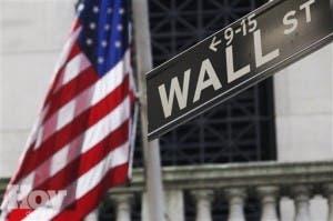 Wall Street cierra con subida del 0.38 % en el Dow Jones y récord del S&P 500